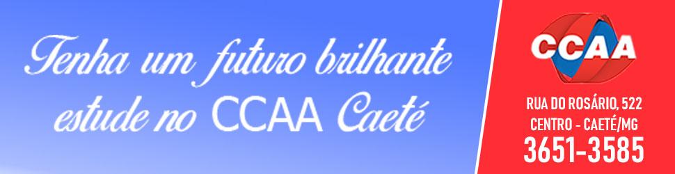 CCAA TOPO