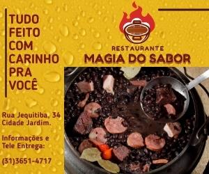 MAGOA 300 03