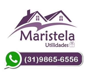 MARISTELA 03