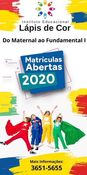LC MATRÍCULAS 600