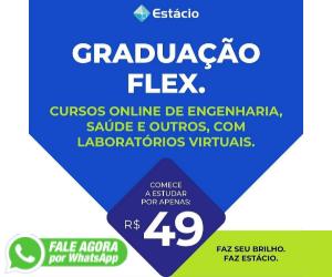 ESTÁCIO 300 01