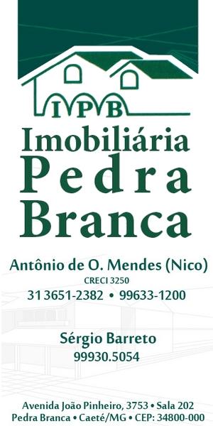 IPB 600