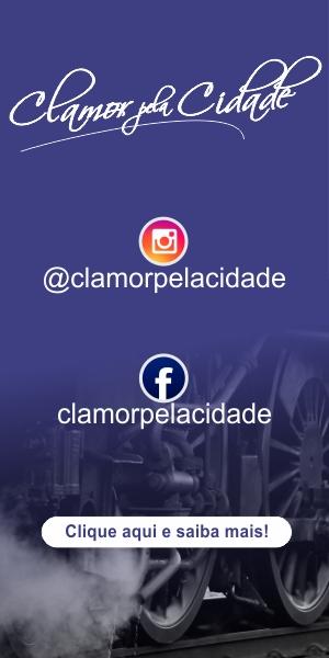 CLAMOR 600