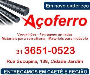 AÇO 01
