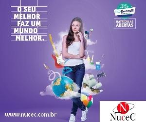 NUCEC 300 5