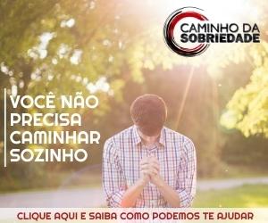 CAMINHO 03