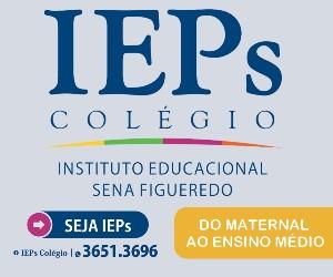 IEPS 03