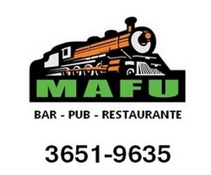 MAFU 01
