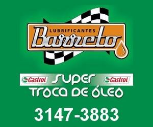 BARRETO 03