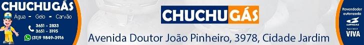 CHUCHU 728 03