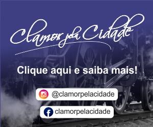 CLAMOR 300 4