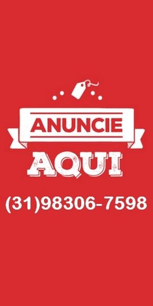 ANUNCIE AQUI