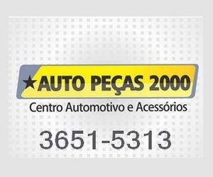 AUTO 2000 01