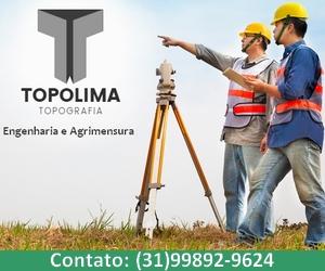 TOPO 250 03