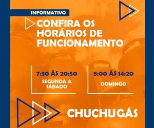 CHUCHU 01