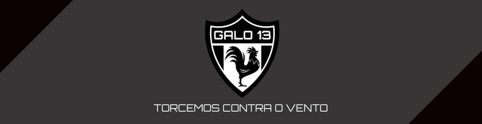 GALO 13