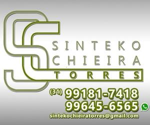 CHIEIRA 03