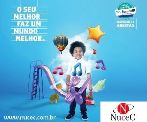 NUCEC 300 3
