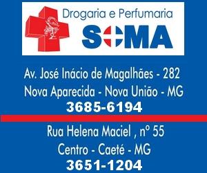 SOMA 250 01