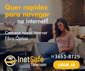 INETSAFE 03