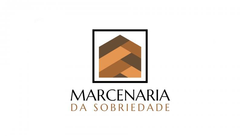 LANÇAMENTO DO SHOWROOM DA MARCENARIA DA SOBRIEDADE