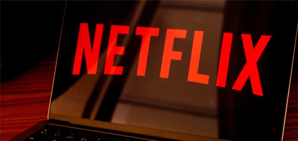 Netflix divulga as 5 séries internacionais preferidas do público no Brasil.
