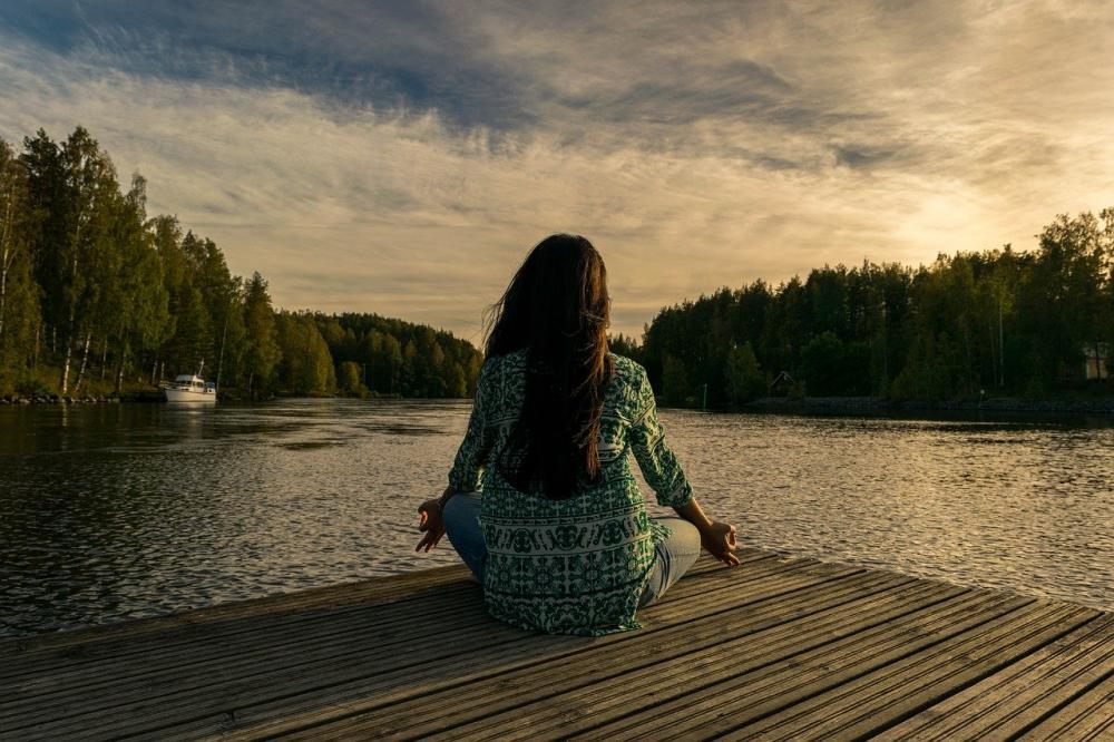 Como cultivar um relacionamento saudável com seu corpo?