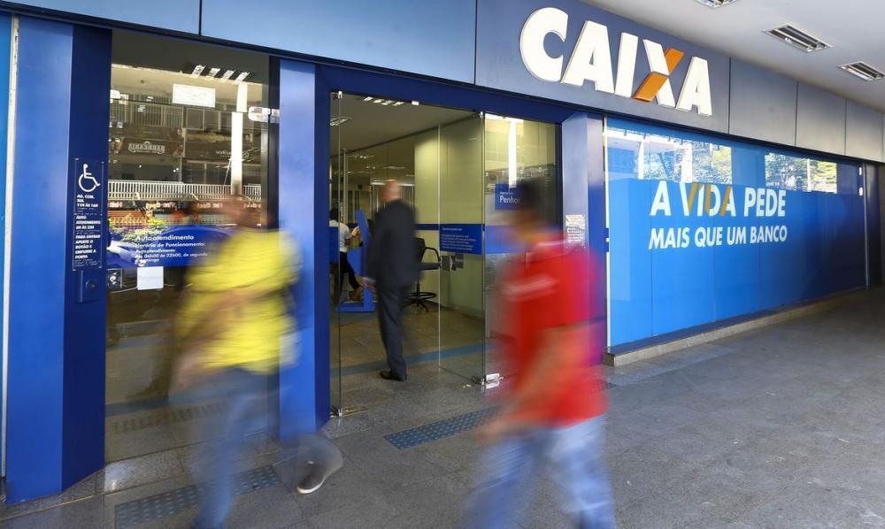 CAIXA adere a linha de financiamento de folha de pagamento para Micro e Pequenas Empresas