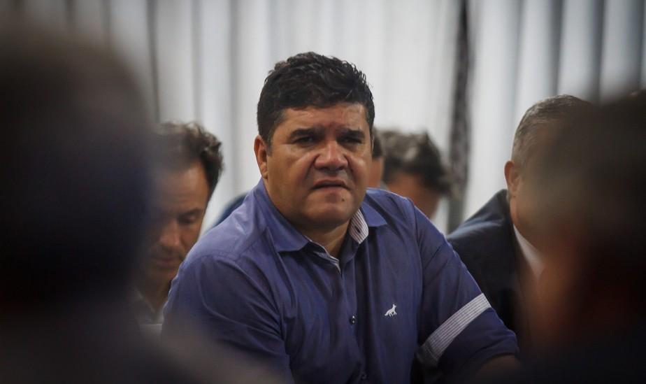 Diretor que recebia R$ 125 mil no Cruzeiro alegou pobreza em ação para seguir conselheiro