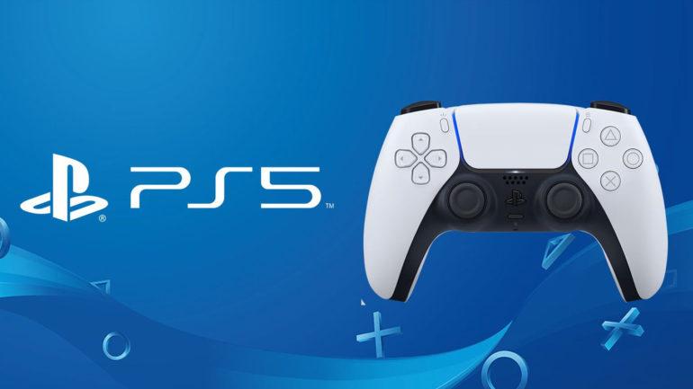 Sony divulga evento para anúncio de novos jogos