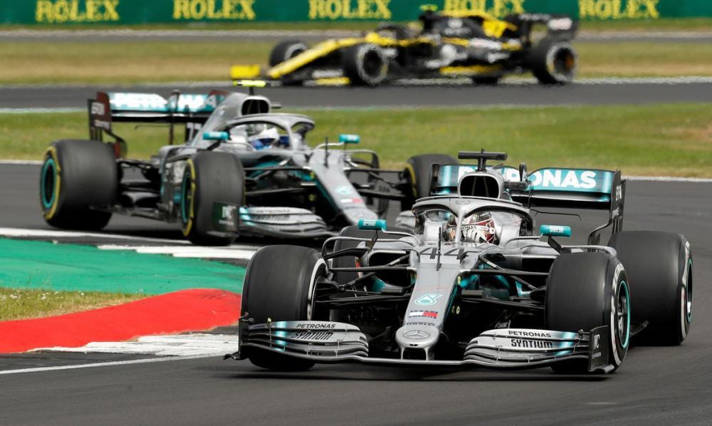 GP Brasil aguarda nova data após confirmação de 8 etapas