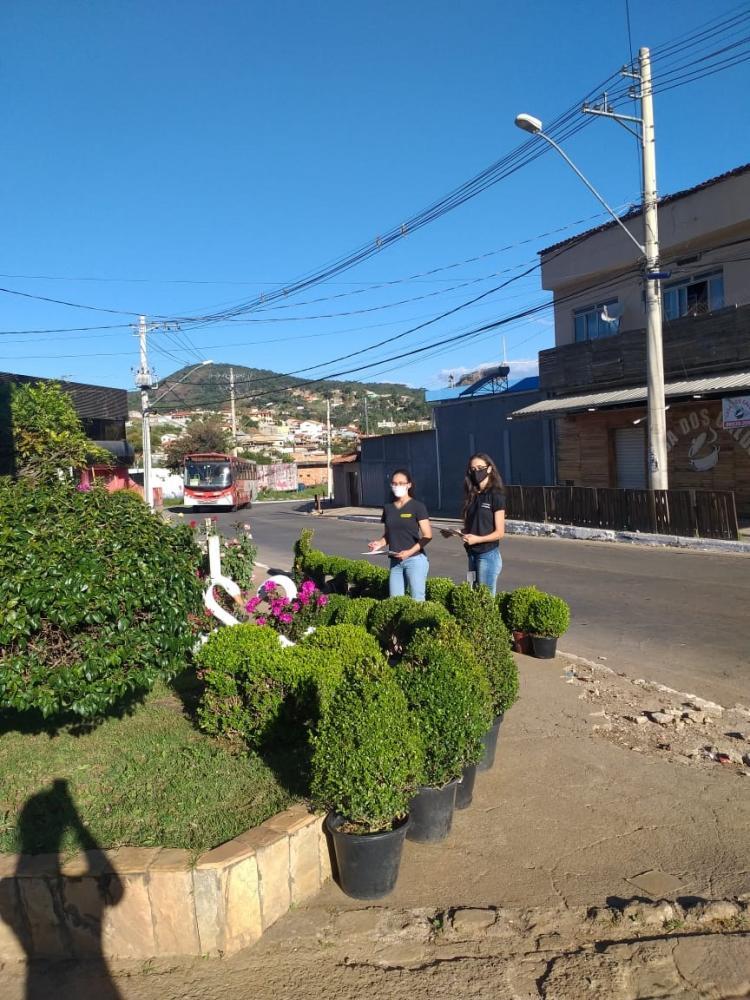 Foto: Divulgação Procon