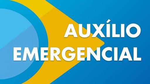 CAIXA abre 59 Agências em Minas Gerais nesta sábado(13) para pagamento do Auxílio Emergêncial