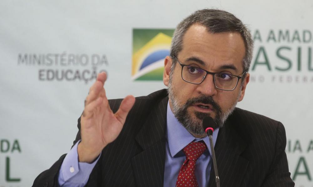 Foto: Antônio Cruz - Agência Brasil