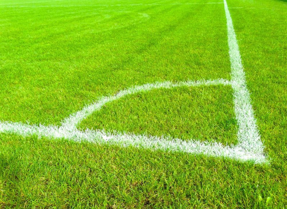 Eliminatórias para a Copa do Mundo voltam com jogos em setembro