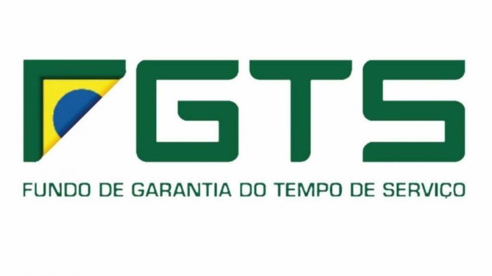 CAIXA inicia pagamento do saque emergêncial do FGTS para trabalhadores nascidos em janeiro