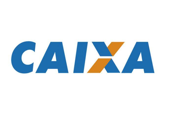 CAIXA anuncia pacote de medidas para o Crédito Imbiliário