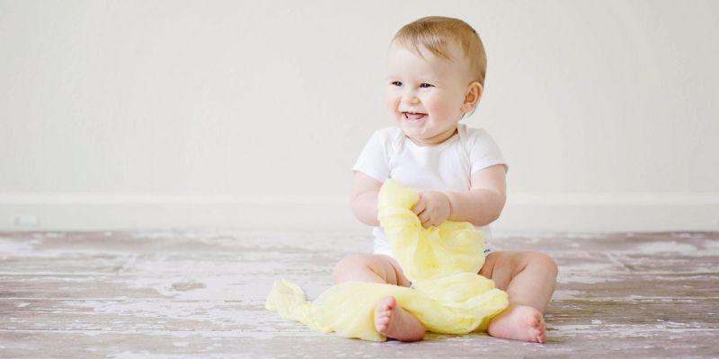 Por que bebês com menos de 6 meses não devem tomar a vacina da gripe?