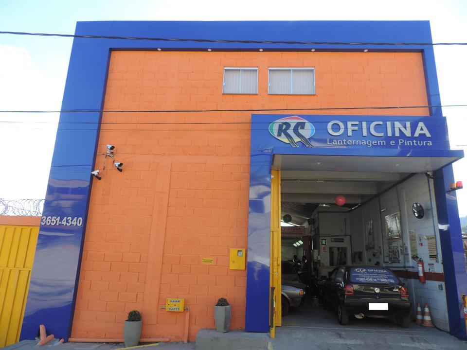 Foto: RC Oficina