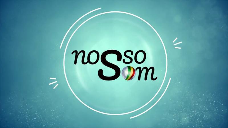 ESPECIAL NOSSO SOM - SIDNEY E IARA - AVE MARIA NATUREZA