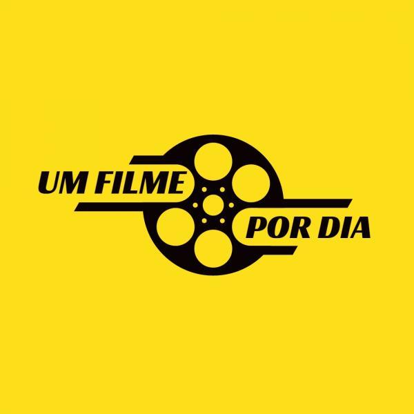 Um Filme por Dia