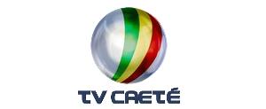 TV Caeté