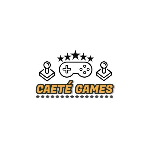 Caeté Games